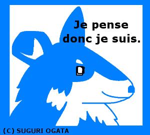 Garu_verdana